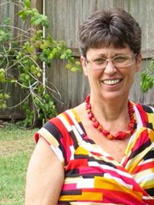 Ann Wallace
