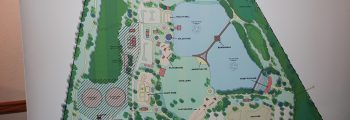 Official park concept provided by Hillsborough County